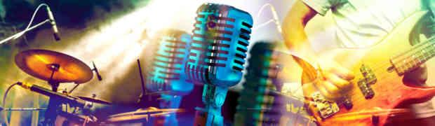 Nahimic: Bringing Life To Sound